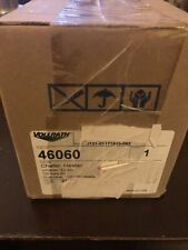 Vollrath 46060 Electric Chafing Heater