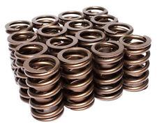 Ford 429 460 valve springs (16) 1968 69 70 71 72 73 74 4-bbl Mustang Torino