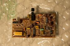 B&O Bang and Olufsen Beocenter 7000 PCB  spare parts GWO