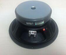 RCF W10-04-50 4 ohm per Art 310A MK3