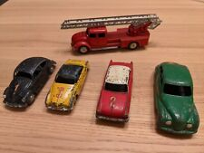 Märklin Modellautos für Sammler, sehr alt, 8021, 8023, 8027, 5524/16, VW Käfer ?