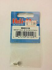 Heli-Max Main Shaft Collar AXE 100 CP AXE 100 FP & MD530 - HMXE2109