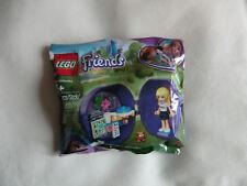 LEGO Friends 5005236 - Club Haus  Polybag  Neu und OVP