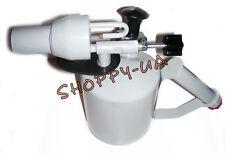 BLOW TORCH BLOWLAMP BLOWPIPE 1 LITER LAMP FUEL PETROL GASOLINE + ENGLISH MANUAL