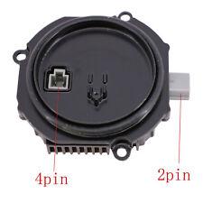 Xenon headlight control ballast 6A HID fit for Infiniti M45 M35 G35 FX45 03-06