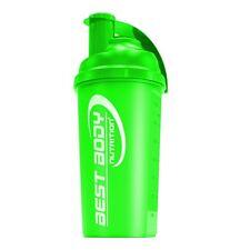 Best Body Nutrition Eiweiß-shaker En 6 Diferentes Colores 700ML