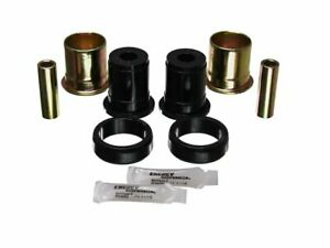 For Oldsmobile Cutlass Cruiser Differential Carrier Bushing Energy 72921QQ