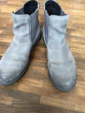 Tamaris Chelsea Boots Leder 39
