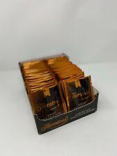 Thorntons Luxury Hot Chocolate Powder 20 x 21g Sachet -SAME DAY DISPATCH