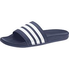 adidas homme chaussures de plage