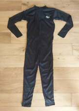 EDZ Kids All Climate Base Layer Wicking Thermal Undersuit Motorcycle  - T