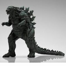 Godzilla Earth 2017 (Mega Series 20 inches) - Bandai
