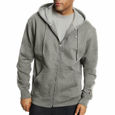 438fe01a6 Champion Coats and Jackets for Men for sale