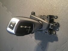 BMW 1 2 3 4 Series F30 F31 F20 F32 F33 F34 Sport Gear Selector Switch Shifter