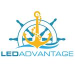 tech-advantage