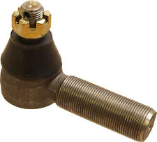 AM1048273M91 Outer Tie Rod Right Hand for Massey Ferguson 245 285 Tractors