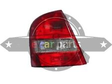 MAZDA 323 PROTEGE BJ SERIES 09/1998-11/2001 Sedan only LEFT Rear Tail Light