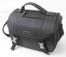 NIKON GADGET BAG, BLACK/170543