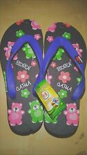 *** NEW******Women's Beach Beach Sandals Flip Flop Nice and Simple SIZE 5-10