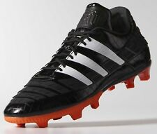 BRAND NEW ADIDAS PREDATOR 1994 REMAKE SOCCER SHOES/CLEATS M25968 SIZE 9.5 RARE!!
