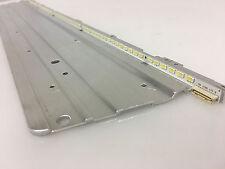 LG 55LW6500-UA LED Backlight Strip R-Type (Right)
