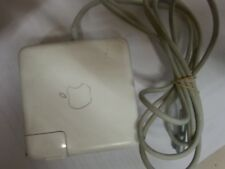 APPLE magsafe POWER SUPPLY ADAPTER  85W  A 1343