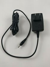 LG 8102 AC Adapter Power Supply Cell Phone Charger 5V 1000mA DC