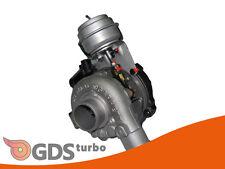 Turbo Turbolader Hyundai Tucson KIA Sportage II 2.0CRDi 140PS D4EA 757886