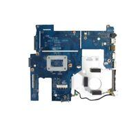 HP 250 G3 Motherboard 787809-501 Pentium N3540 2.16GHz Motherboard