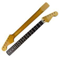 """SRV stratocaster neck-Style 12"""" Radius in palissandro tastiera della chitarra"""