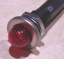 Marshall JTM45 Red  Neon Pilot Light