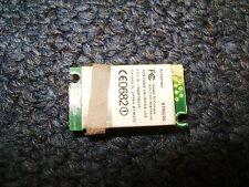 HP Compaq nc4010 Bluetooth Module  BTM200