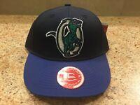 Ogden Raptors MiLB YOUTH OC Sports Baseball Hat Cap OSFM NWT