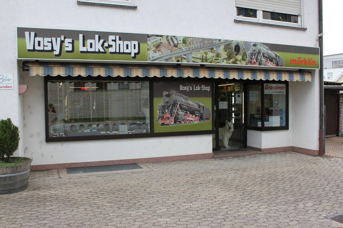 vosys-lok-shop