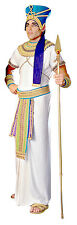 Mens XL Supreme King Ramses Costume - Egyptian Costumes