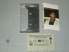George Thorogood - Bad To The Moon (Cassette, Tape) Working Great Tested 2