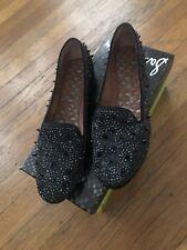 83ba004a9209 Sam Edelman Women s Loafers 6.5 Women s US Shoe Size for sale