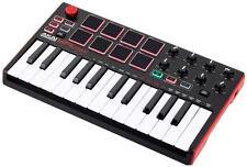 Akai MPK Mini Mk2 USB Controller Tastatur