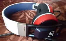 Sennheiser Headphones - Urbanite