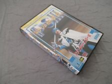 >> PHANTASY STAR III 3 RPG SEGA MEGADRIVE JAPAN IMPORT BRAND NEW NEVER OPENED <<