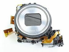 Lens Zoom Unit Assembly For CANON POWERSHOT A4000 SILVER