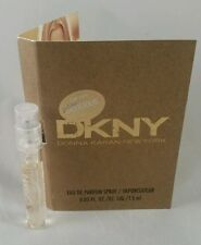 DKNY Be Delicious 1.5ml EDP Mini sample spray  x 1