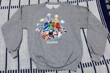 Disneyland Sweatshirt 2014 2000s Mickey Mouse Disney