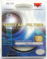 Kenko 82mm High Quality Digital UV Filter,In London