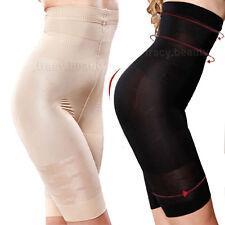 Women Slim Body Shaper Control Tummy Corset High Waist Shapewear Underwear Panty