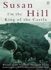 I'm the King of the Castle,Susan Hill