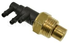 Standard Motor Products PVS1 Ported Vacuum Switch
