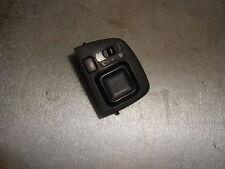 Schalter für Außenspiegel Honda Accord 5 V Bj.1993-1996