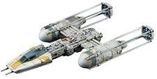 Bandai Japan Star Wars Y-wing Model Kit