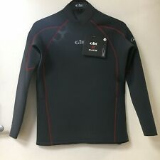 Gill Neoprene Race Firecell Dinghy Top - size XL